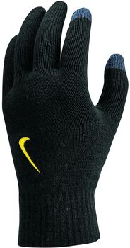 Nike Accessoires Knitted Tech And Grip Guantes hombre