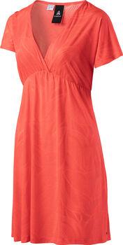FIREFLY Vestido Laora mujer