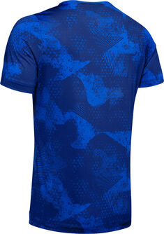 Camiseta m/c Rush SS