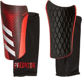 adidas Espinilleras Predator 20 League