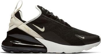 Nike Zapatillas para correr Air Max 270 mujer