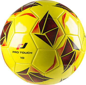 PRO TOUCH Force 10 Amarillo