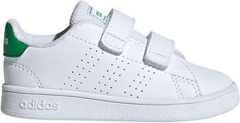 adidas Zapatillas Advantage niño