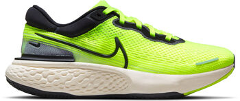 Nike Zapatillas running ZoomX Invincible Run Flyknit hombre