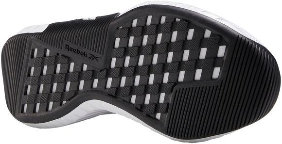 Zapatillas Fitness Flashfilm 2.0
