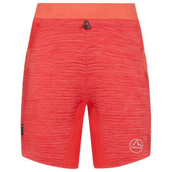 La Sportiva Pantalones cortos Circuit Short mujer