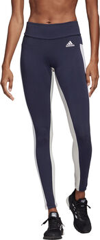 ADIDAS Mallas W SP Tight Ver mujer