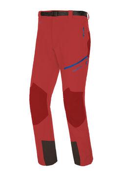 Trangoworld Pantalon PANT. LARGO TRX2 PES PRO DV hombre