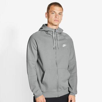 Nike Sudadera Modern hombre