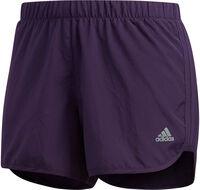 Marathon 20 Shorts Mujer