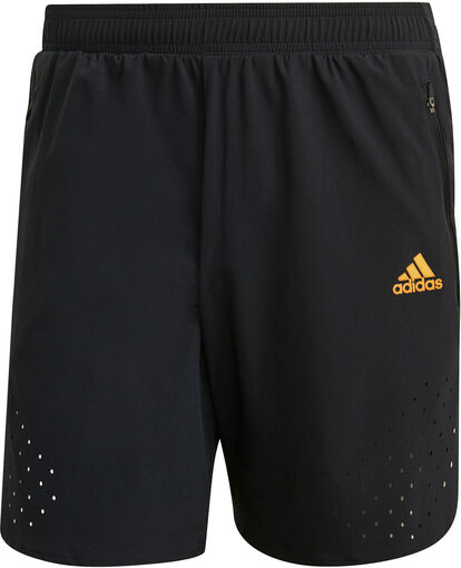 Pantalones cortos Ultra