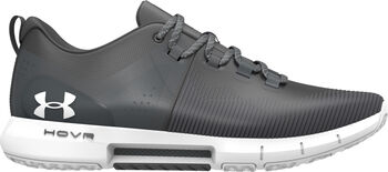 Under Armour Zapatilla HOVR Rise mujer