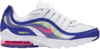 Nike Zapatillas Air Max VG-R mujer
