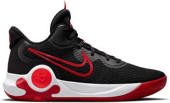 Nike Zapatillas Baloncesto Kd Trey 5 Ix hombre