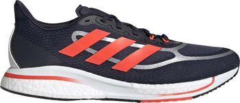 adidas Zapatillas running Supernova+ hombre