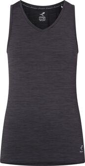Camiseta Sin Mangas Ryli II