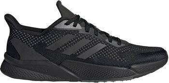adidas Zapatillas Running X9000L2 hombre