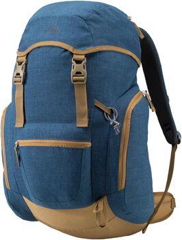 Mckinley Spantik VT 24 Mochila Azul