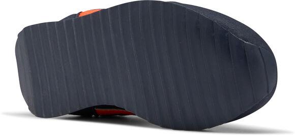 Zapatillas ROYAL CLJOG 2