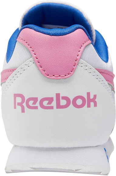 Zapatillas ROYAL CLJOG 2