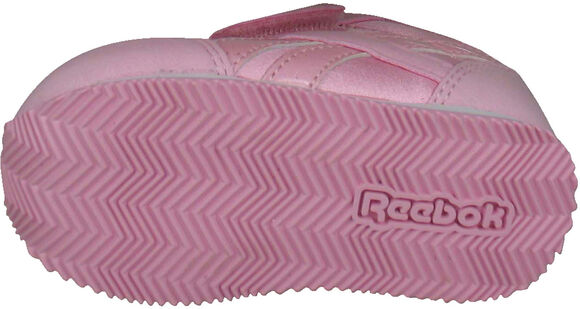 Zapatillas para correr Royal Classic Jogger 2