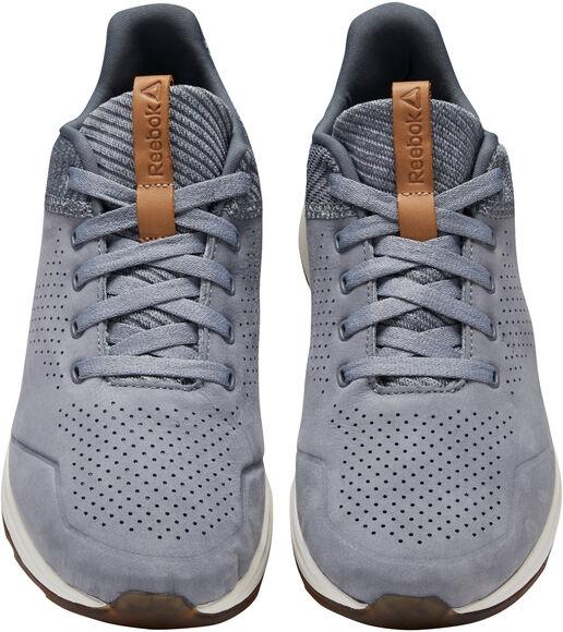 Sneakers Ever Road Dmx 2.0