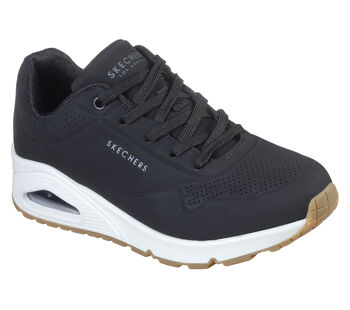 Skechers Zapatillas Uno-Stand On Air mujer