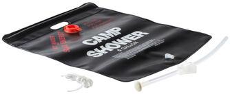 CAMP SHOWER 20 LITER