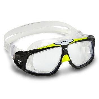 Aqua Sphere Gafas de natación Seal 2.0 hombre