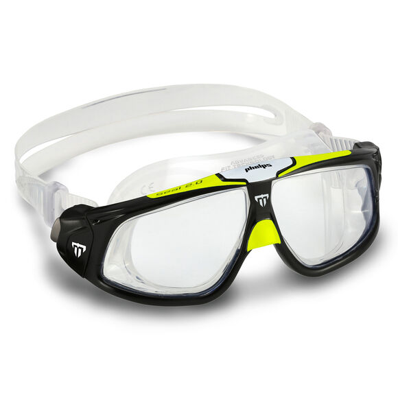 Gafas de natación Seal 2.0