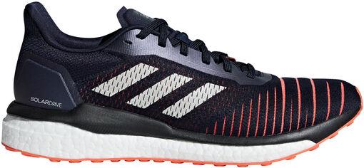 ADIDAS - Zapatillas Solar Drive - Hombre - Zapatillas Running - 40