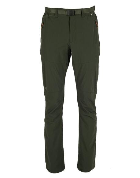 Pantalón FRIS