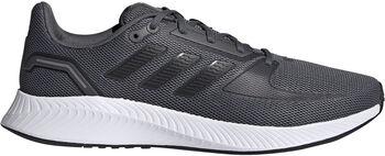 adidas Zapatilla Run Falcon 2.0 hombre