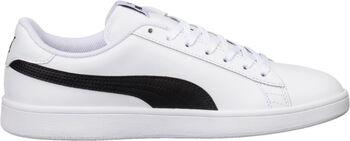 Puma Sneakers Smash V2