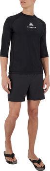 FIREFLY Camiseta de surf térmica Laryn hombre