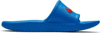 Nike Sandalias Kawa Shower Pequeño/Grande niño