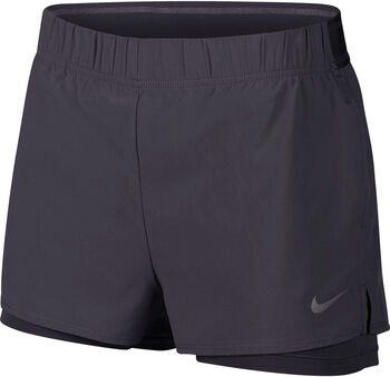 Nike  ct Flex mujer