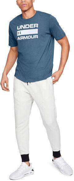 Camiseta m/c TEAM ISSUE WORDMARK SS