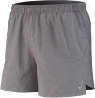 Pantalones cortos Running  Challenger de 5 pulgadas