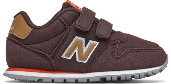 New Balance Zapatillas 500 INFANT VELCRO niño