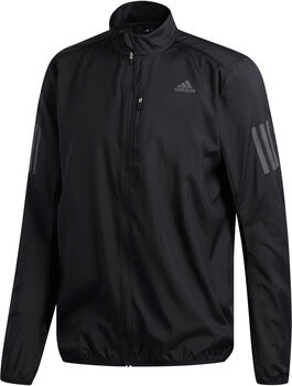 ADIDAS OWN THE RUN JACKET MEN hombre