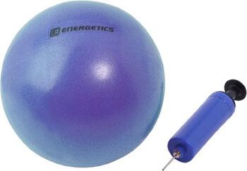 Energetics 22cm Fitball  Azul