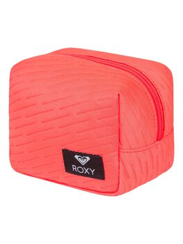 Roxy Grains Of Sand - Estuche de Neopreno para Lápices