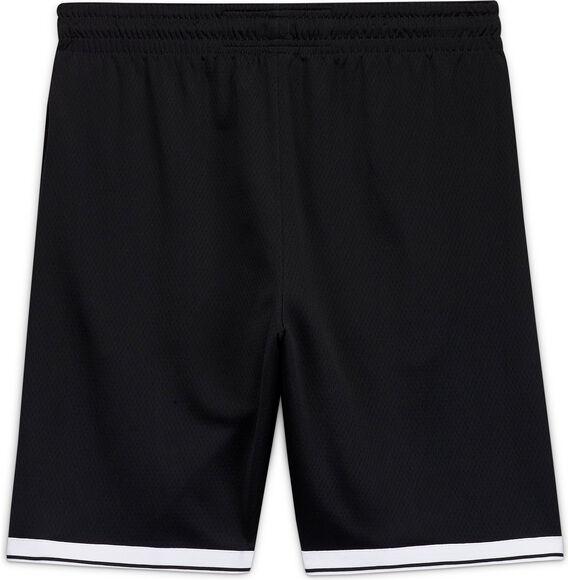 Pantalón Corto Brooklyn Nets Icon Edition