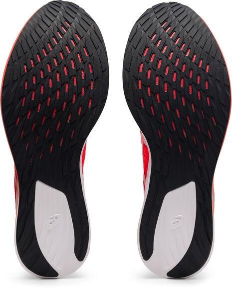 Zapatillas Running Magic Speed