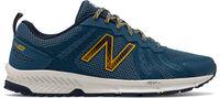 Zapatillas de montaña Trail 590