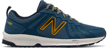 New Balance Trail 590 hombre