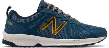 New Balance Zapatillas de montaña Trail 590 hombre