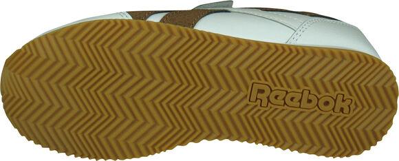 Zapatilla ROYAL CLJOG 2 2V