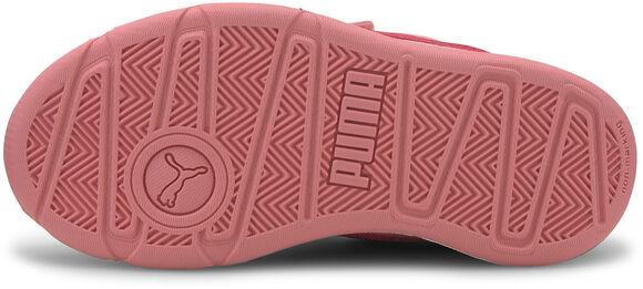 Zapatillas Stepfleex 2 Mesh VE V PS
